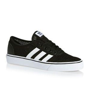 Adidas originali scarpe adidas originali dga - clima scarpe