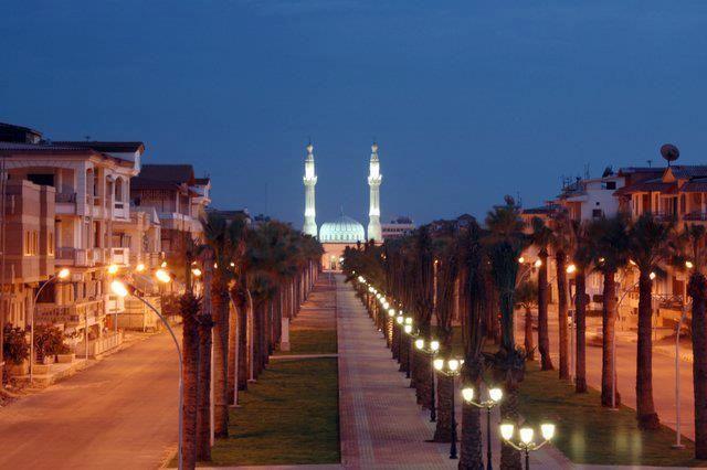 Ras Al Barr Egypt Cairo Egypt Egypt Wonderful Places