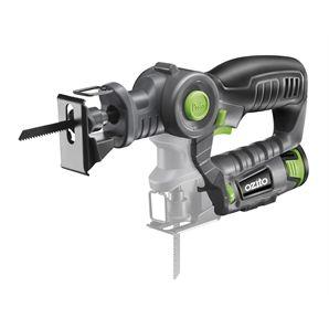 Ozito 12v li ion rotator combi saw bunnings 7900 tool pinterest ozito 12v li ion rotator combi saw bunnings 7900 greentooth Choice Image