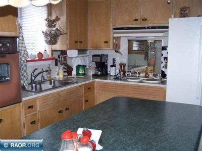 kitchen design mistakes. A Kitchen Remodel Is Not A Small Project  Or An Easy One Learn About The Top 5 Design Mistakes Are So You Can Avoid Them In Your New Layout Top Kitchen Design Mistakes To Avoid Kitchens