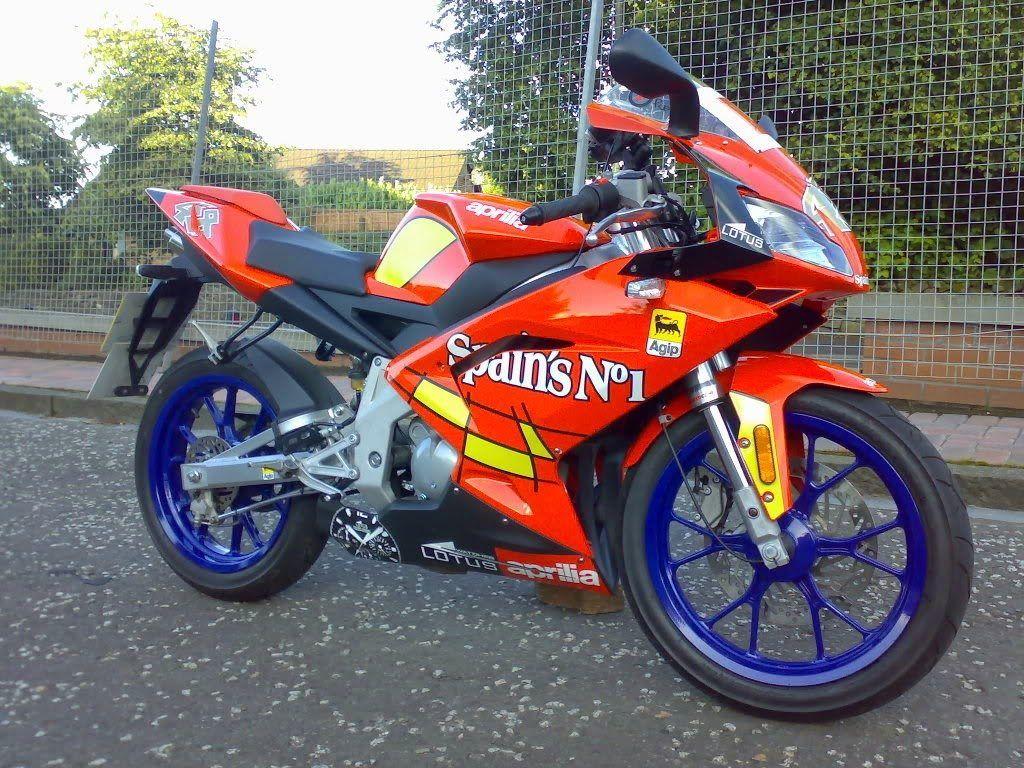Aprilia Rs 50 Specs 2001 Aprilia Rs 50 Specs Aprilia Rs 50 1999 Specs Aprilia Rs 50 2003 Specs Aprilia Rs 50 2009 Specs Ap Aprilia Bike Motorcycle Images