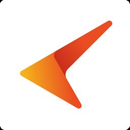 イルカライブ壁紙 Google Play のアプリ アプリ ライブ イルカ