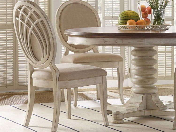 Pin On Dining Room Furniture Design