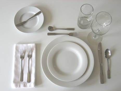 Charming Dining Plates Set Set Of Aspen Dinner Platesset Of Aspen