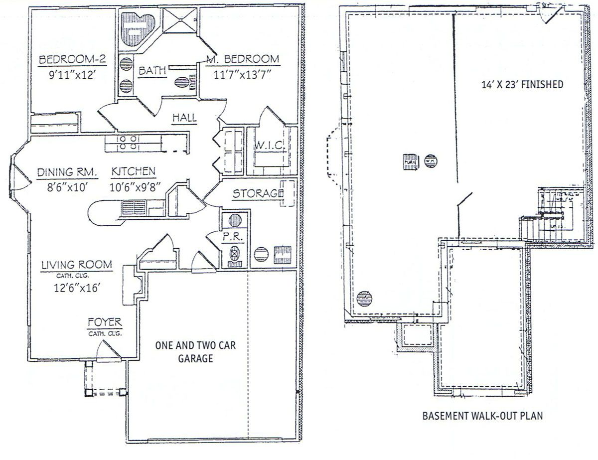 Fashionable Inspiration House Blueprints Finder 10 Floor Plan Floor Plans For My Home Natural On Hom Condo Floor Plans Floor Plans Ranch Two Bedroom Floor Plan