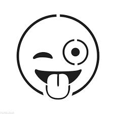 Résultat De Recherche D Images Pour Dessin De Smiley A
