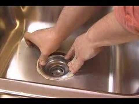 Kitchen Sink Strainer Sink Basket Sink Strainer Kitchen Sink Strainer