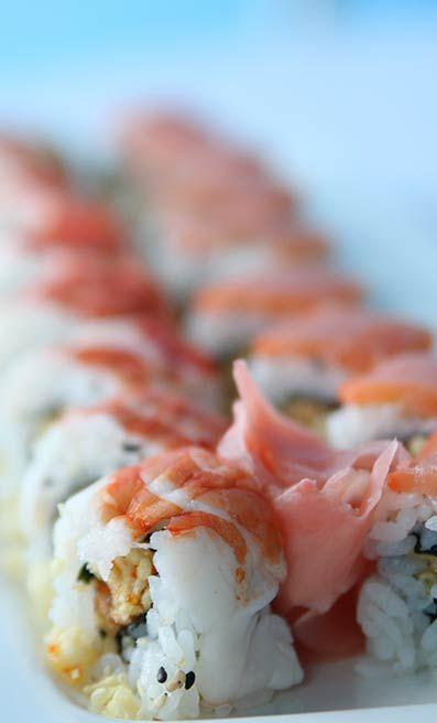 2010 chrysler pacifica wireless dvd headphone food my favorite food sushi pinterest