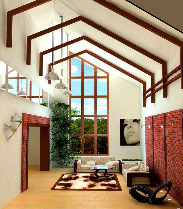 Rhythm In Interior Interior Design Principles Interior Decorating Inspiration Rhythm In Design