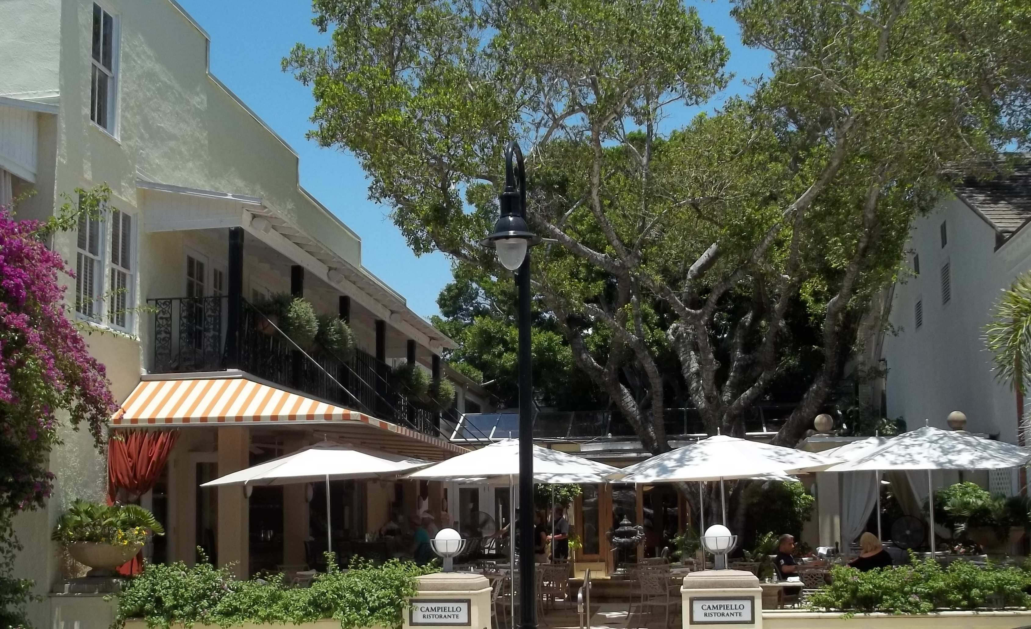 Pin by SunStream Hotels & Resorts on Beauty of Naples FL ...
