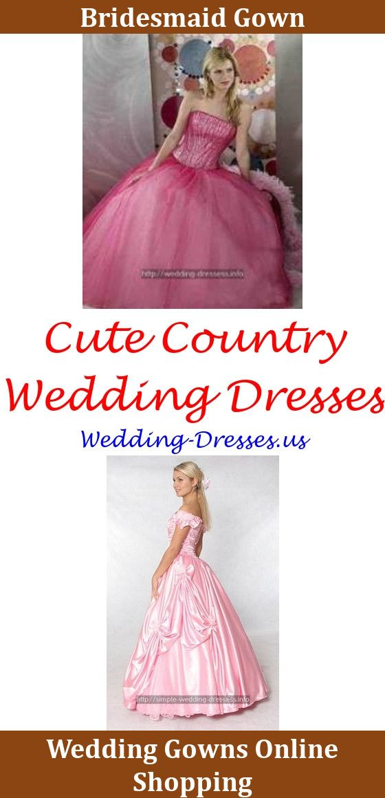 Simple Bridal Gowns Wedding Registry Couture Wedding Gowns Wedding ...