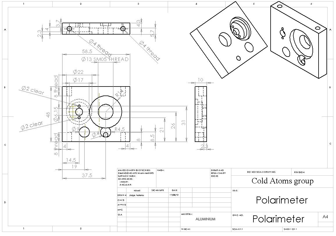 Mechanical drawings free building design software online mechanical drawing google search blueprint backgrounds 3c3d73e306a451022404bb61099f0683 458030224581903669 malvernweather Choice Image