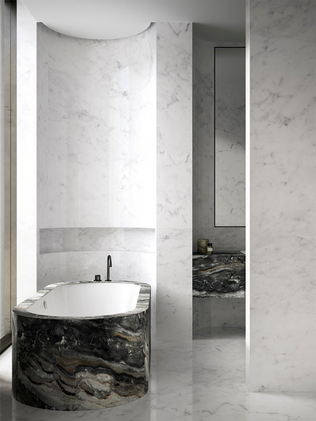 17++ Bathroom vanities rochester ny information