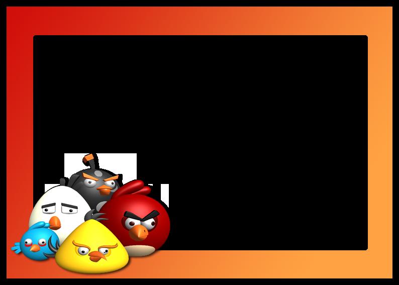 Angry Bird Dibujos Para Imprimir Color Buscar Con Google Angry Birds Birds Billiards