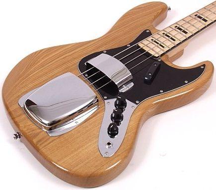 Sx Sjb 75c B Na Ron At Rondomusic Com Bass Guitar Guitar Bass Ukulele