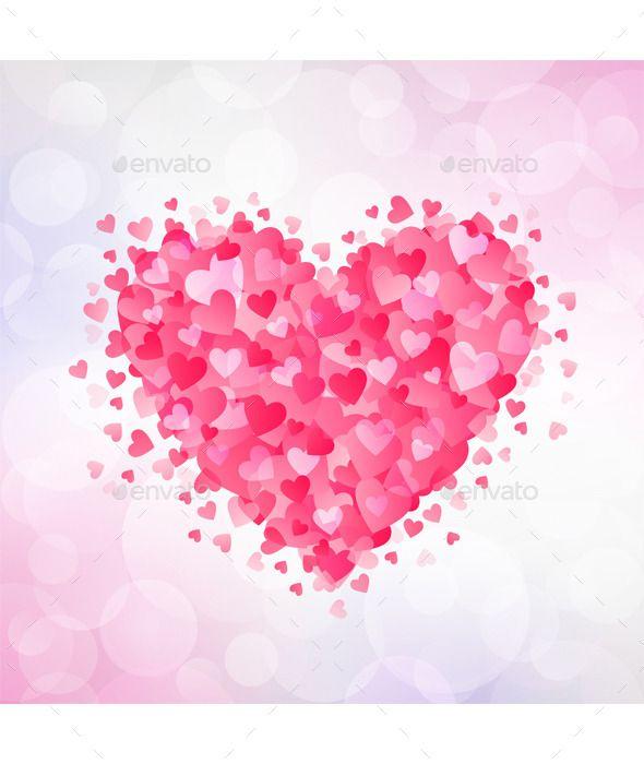 Valentine Background Pictures. day of valentine font logo, fonts ...