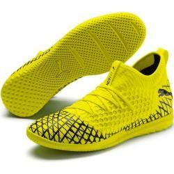 Photo of Chaussures de soccer intérieur pour homme