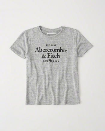 e6d93923 Womens New Arrivals | Abercrombie & Fitch | abercrombie and fitch ...