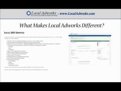 Local Adworks - The Best Local SEO Company and Services for Your Small Business - http://www.marketing.capetownseo.org/local-adworks-the-best-local-seo-company-and-services-for-your-small-business/
