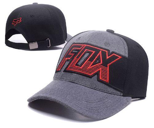 Pattern Trucker Hat Dad Hats for Men Fox-New-Logo Mens Mesh Baseball Caps Womens Snapbacks