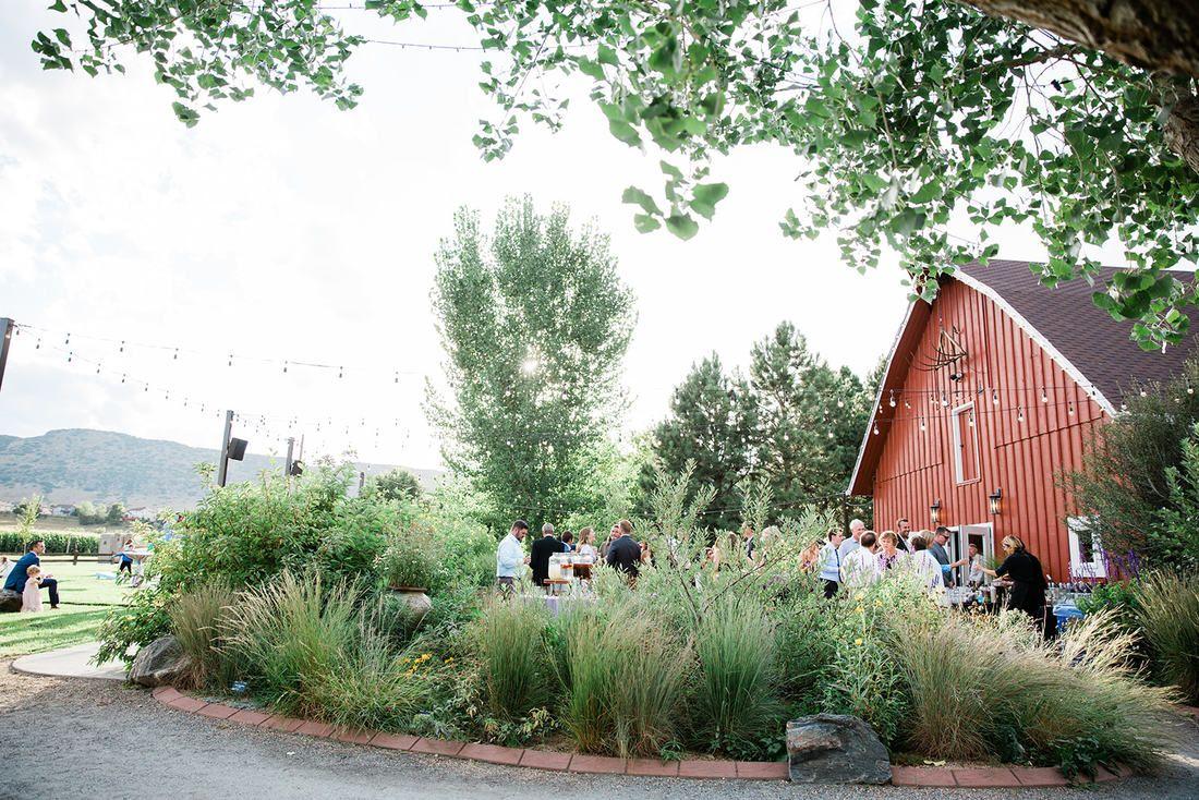 3c3dd745d87c542ce5bb0cf5a371a6e4 - Denver Botanic Gardens Chatfield Farms Wedding