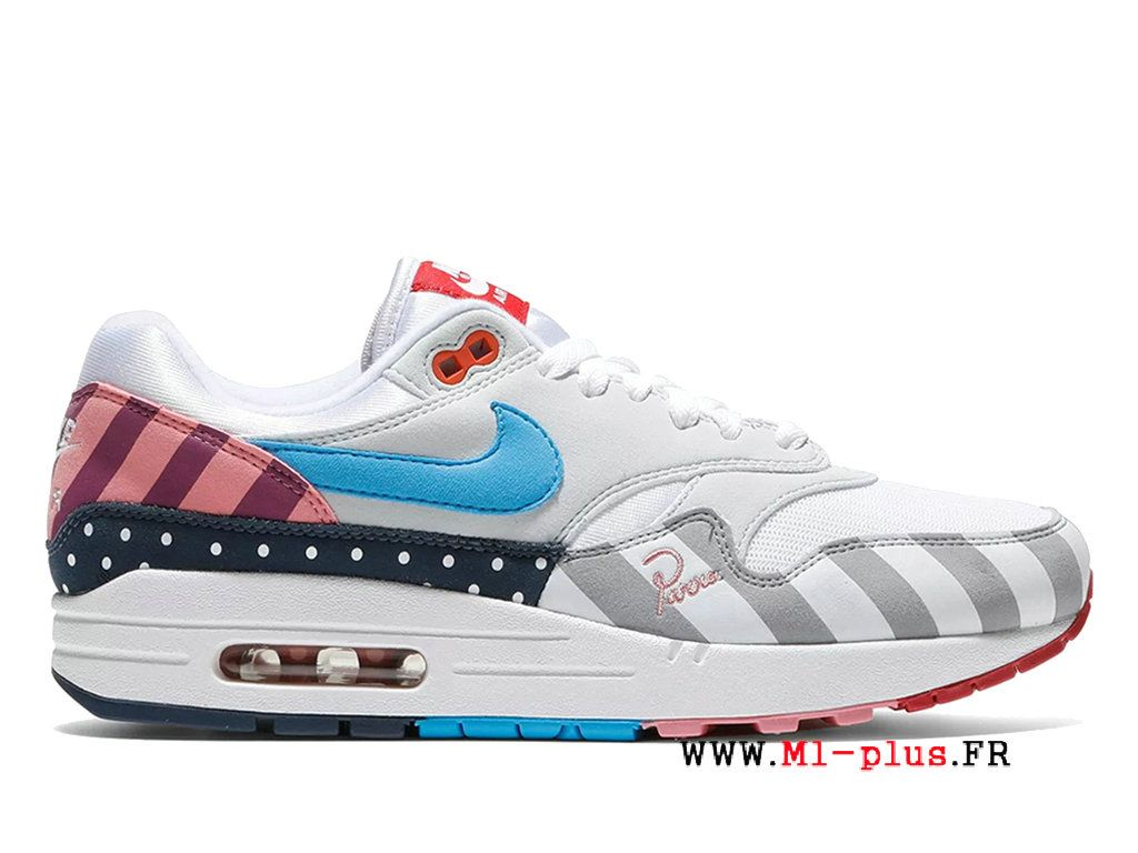 air max 1 solde homme