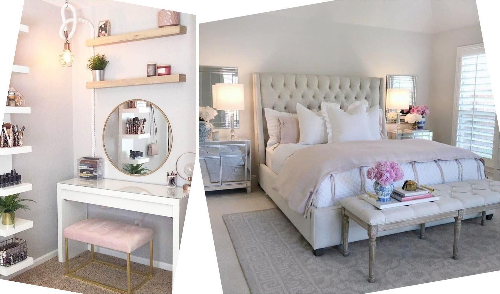 Dining Room Table Sets Bedroom Furniture Sales Near Me