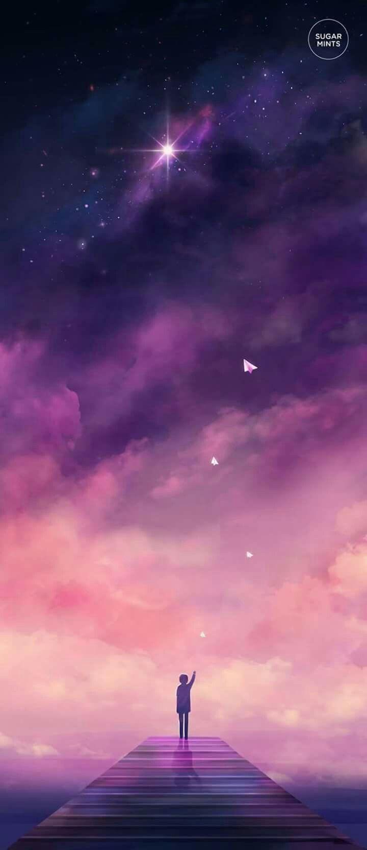 One star dart pinterest star anime and wallpaper one star altavistaventures Gallery