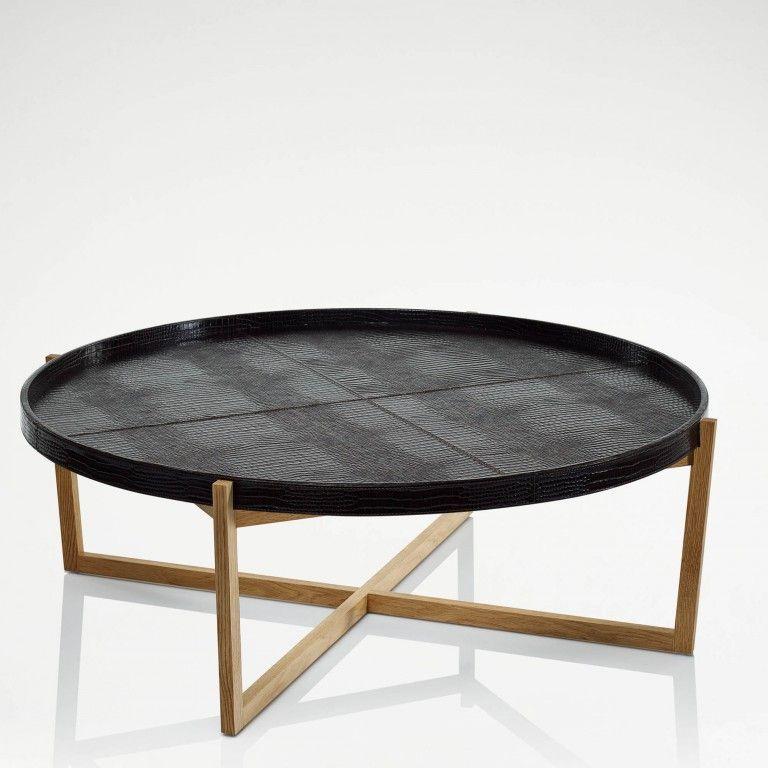 Ebury tray coffee table coffee table coffee table