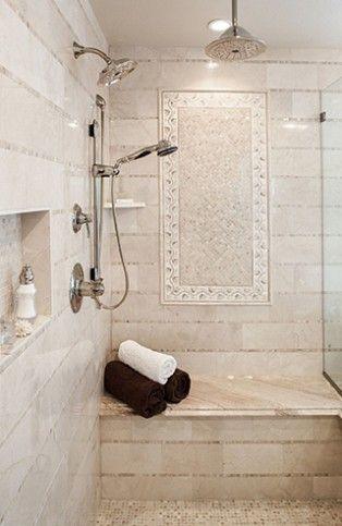 Emser Tile Natural Stone Ceramic and Porcelain Tiles Mosaics