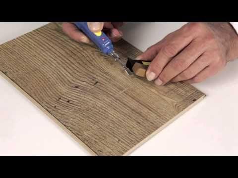 How To Repair Your Laminate Or Hardwood Floor Laminate