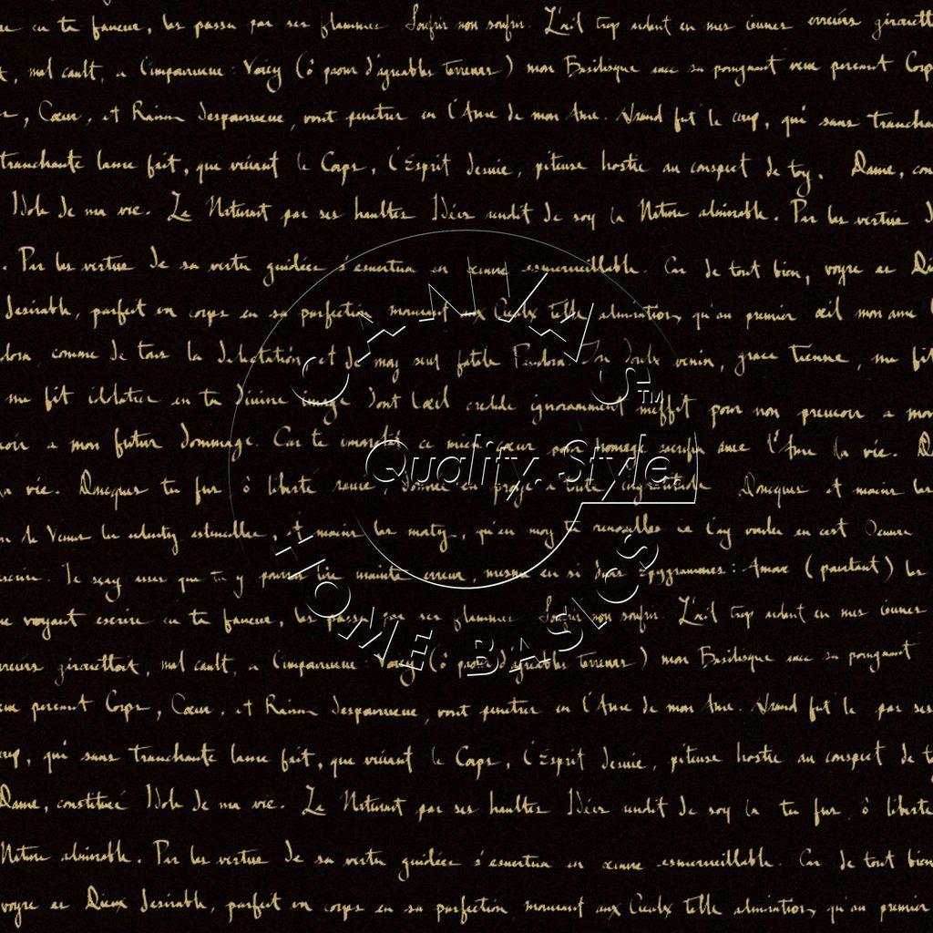 26++ Black kraft paper sheets info