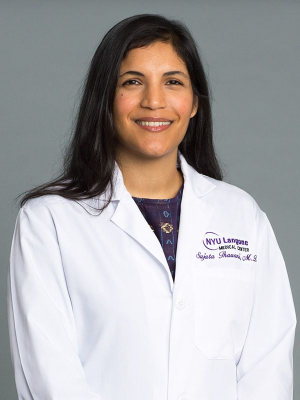 Joan H Tisch Center For Women S Health Womens Health Medical Center Medical