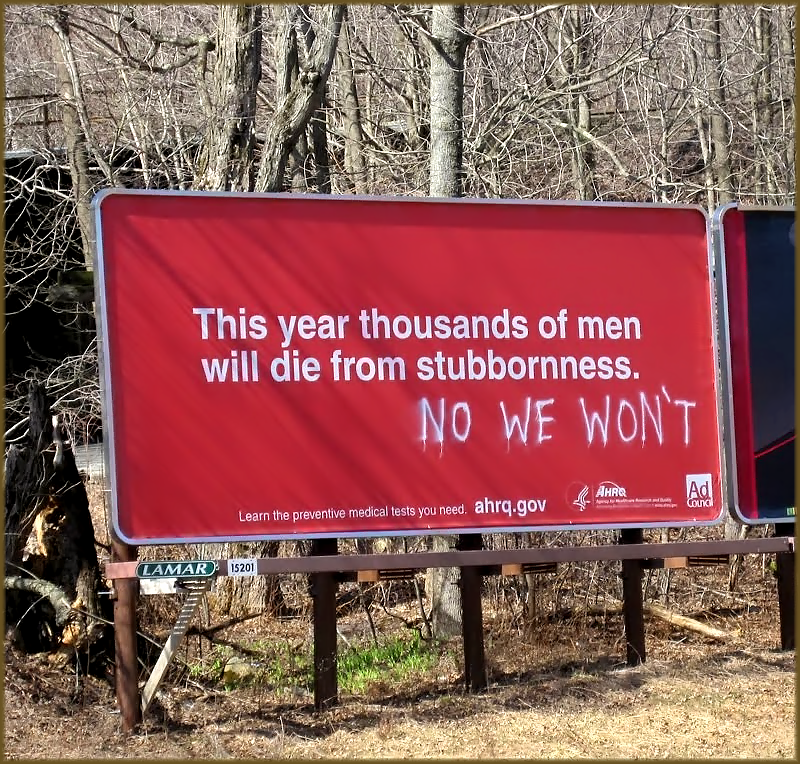Yeah No We Won T Lol Stubbornness Sign Funny Laugh Funny Signs Haha Funny