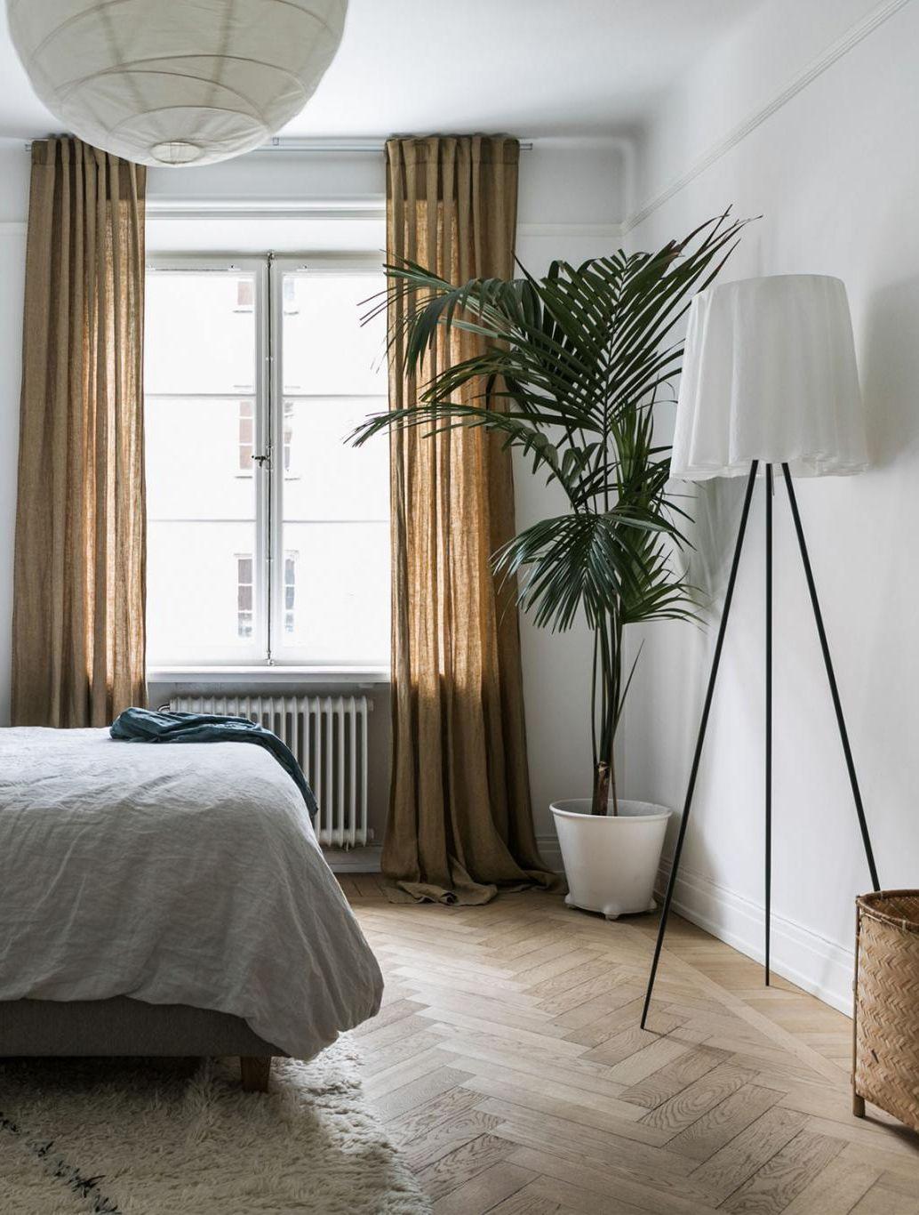 Loft bedroom privacy  bedroom  bedrooms  Pinterest  Colour Pop and Flooring