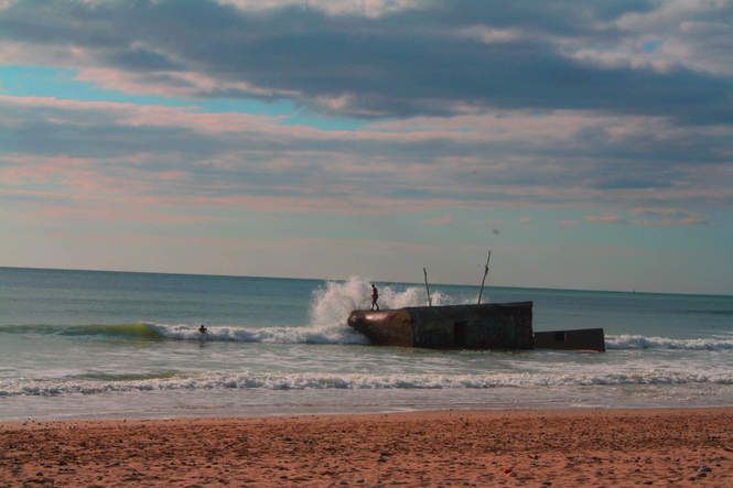 Photo Surf Bodyboard - Partagez vos photos en ligne et albums photos de voyage - GEO communauté photo