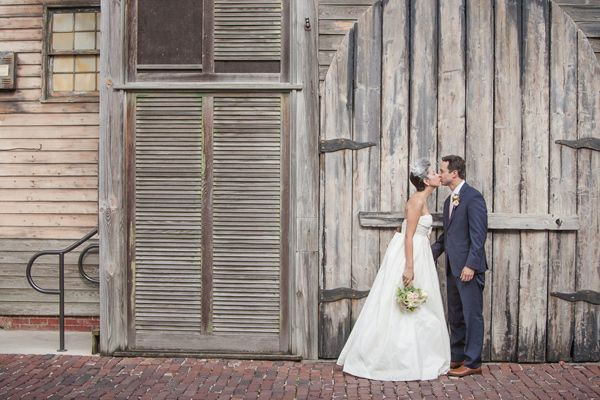 Boda Key West Beach Wedding Mensajes De Reciclada Bodas Temáticas En La