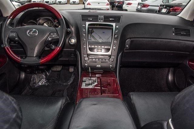 Used Lexus Gs 350 For Sale Cargurus Used Lexus Lexus Peachtree City