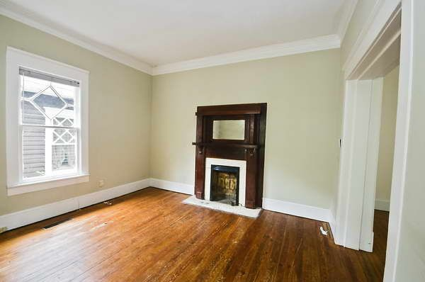 Benjamin moore bone white google search paint colors - How warm does it have to be to paint outside ...