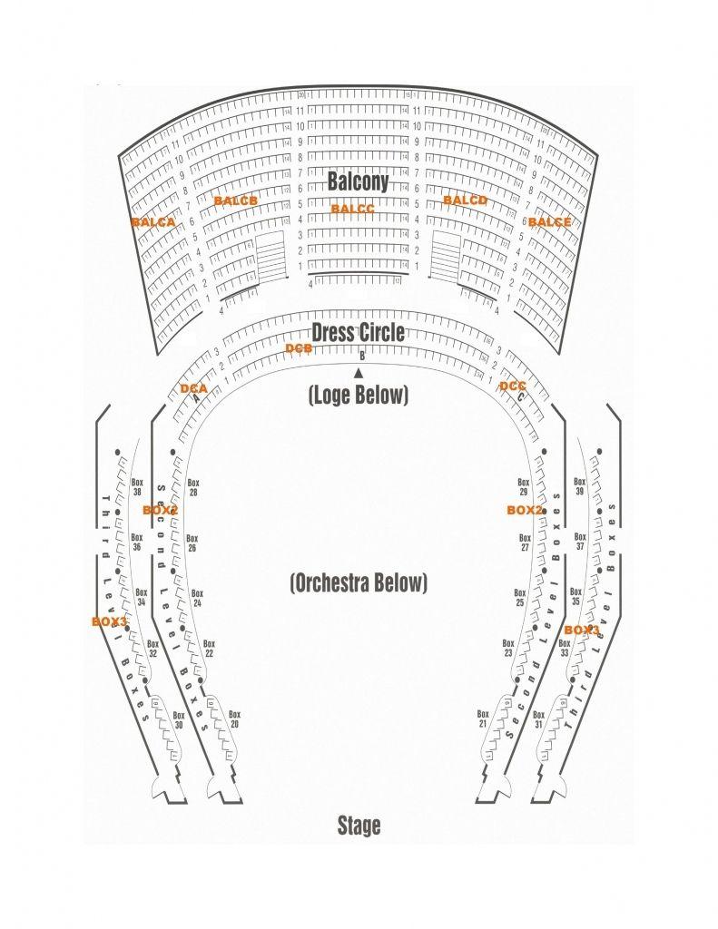 The Most Stylish Nikon Jones Beach Theater Virtual Seating Chart