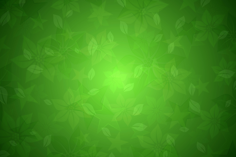 خلفيات خضراء اوراق شجر ونجوم 2013 صور مريحة للنظر Green Texture Background Green Backgrounds Dark Green Wallpaper