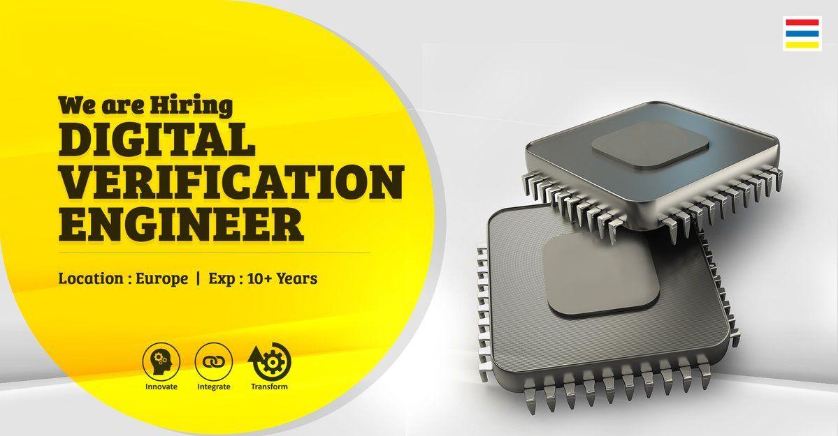Current Openings Engineering Jobs 10 Years Engineering