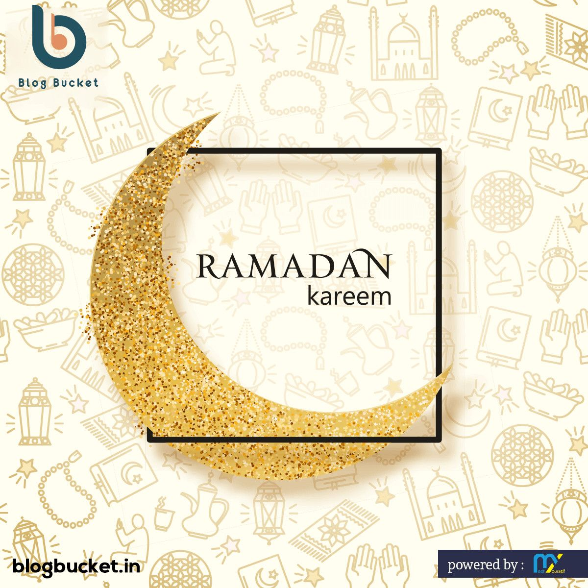 Reap The Seeds Of Love This Ramadan With Images