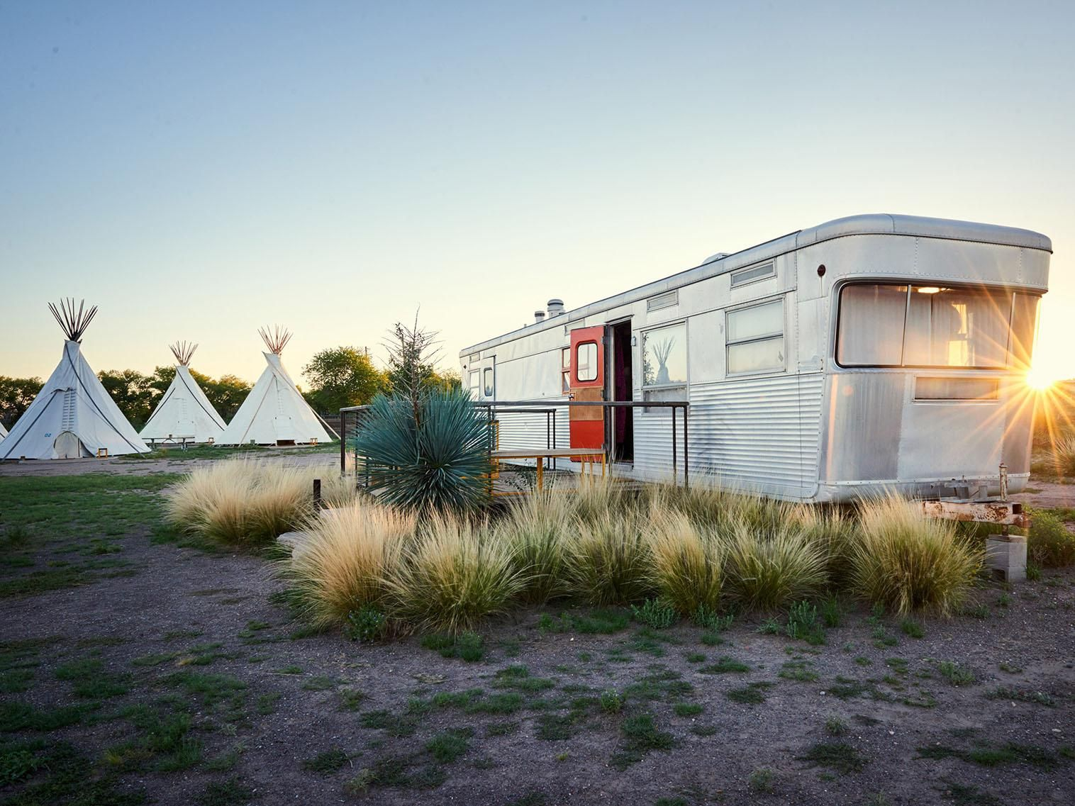 23 Reasons Marfa, Texas is the Hidden Gem of the South