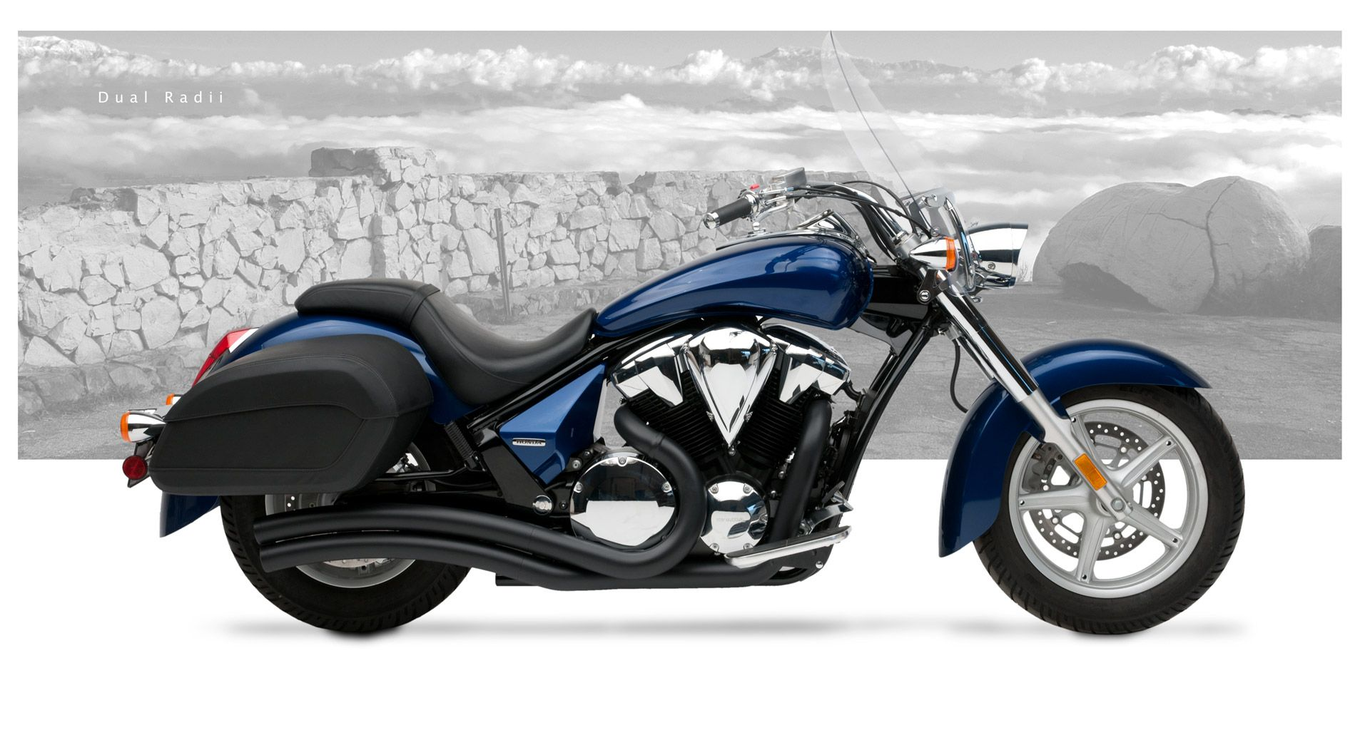 honda interstate custom - google search | things i want