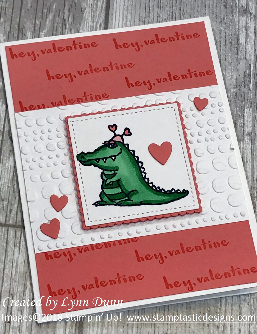 hey love stampin up archives  lynn dunn  stampin up