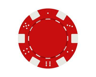 Картинки с фишками казино casino online free bonus no deposit required