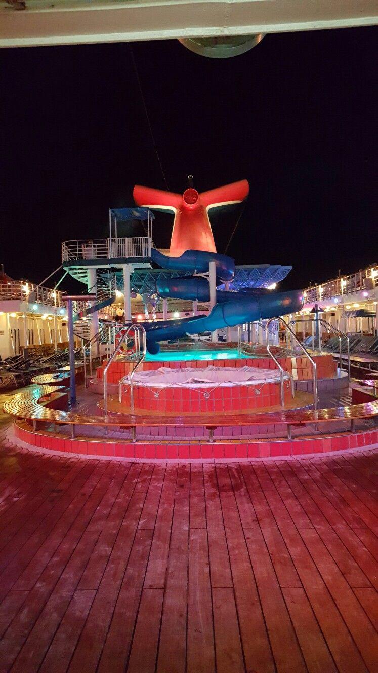 lido deck  lido deck bahamas cruise lido