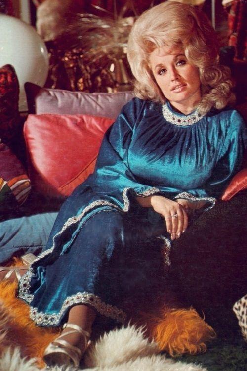 "#Dolly #Parton bigbennklingon: "" Dolly Parton """