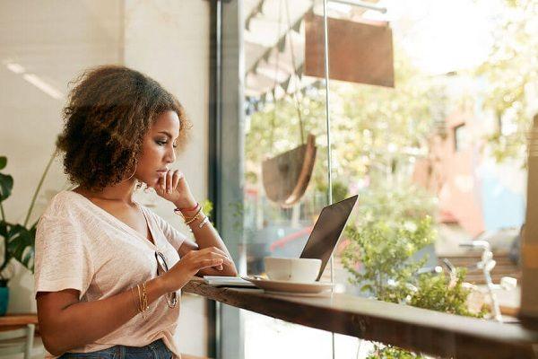 Self employed loans image 4